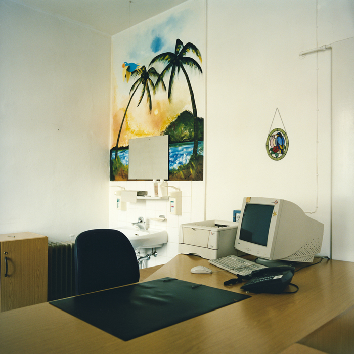 Projects_Joint work picture 39 © Tina Weber, Munich, +49 173 3508031