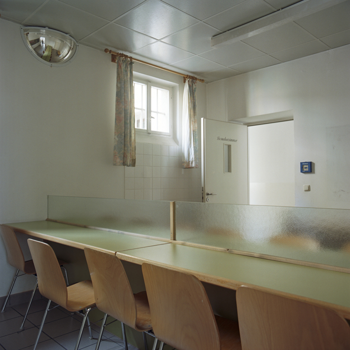 Projects_Joint work picture 46 © Tina Weber, Munich, +49 173 3508031